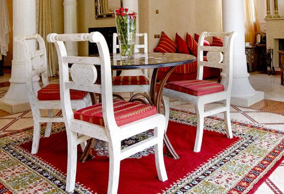 villas-favorite-marrakech-essaadi