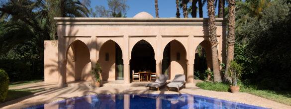 villas-luxe-saadi-marrakech