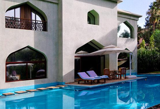 villas-maharadja-marrakech-essaadi