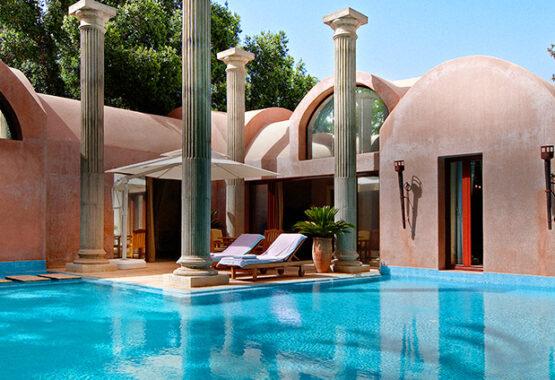 villas-romaine-marrakech-essaadi