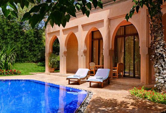 villas-sultane-marrakech-essaadi