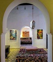 marrakech-musée-boucharouite-tapis