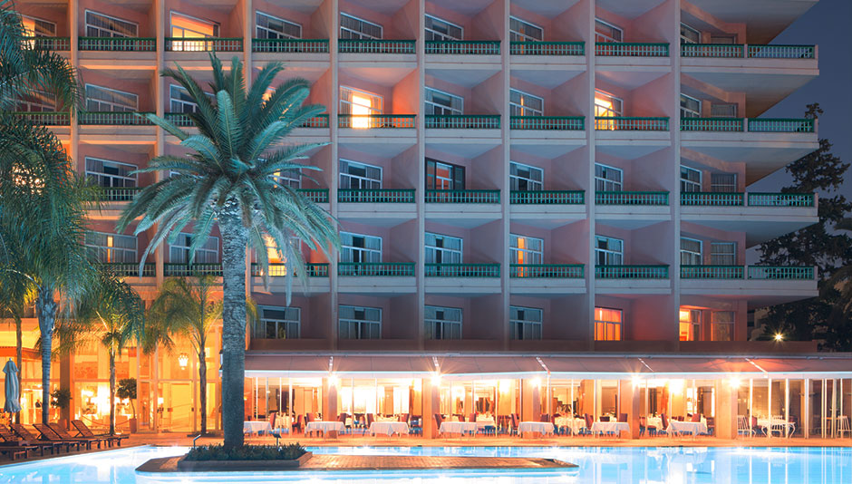 hotel-es-saadi-marrakech