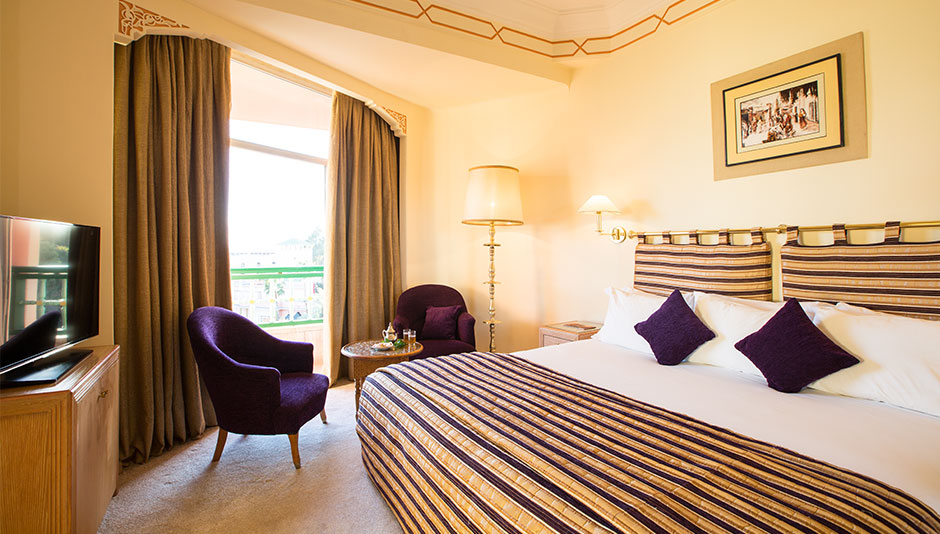 suite-deluxe-hotel-saadi-marrakech