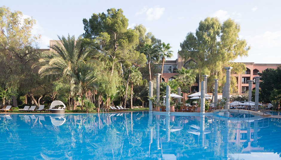 day-pass-piscine-palace-marrakech