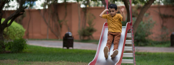 activites-enfants-saadi-marrakech