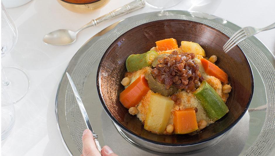 couscous-marrakech