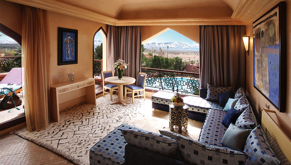 suite-deluxe-palace-marrakech