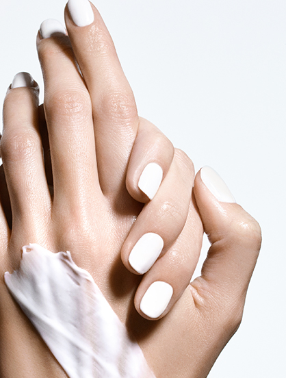 Dior-texture-main