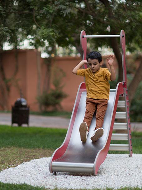 enfants-activités-marrakech
