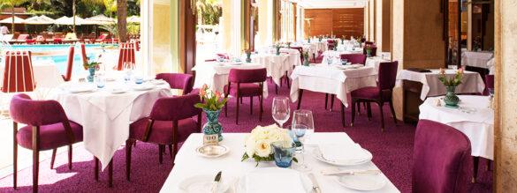 restaurant-saadi-gastronomique-marrakech