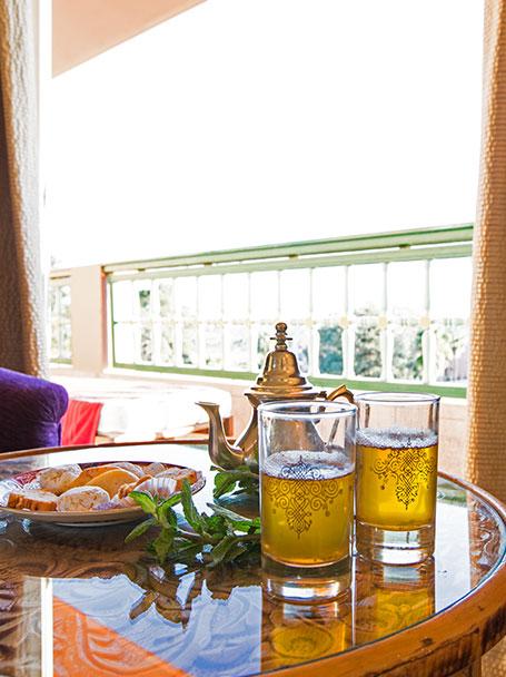 thé-hotel-saadi-marrakech
