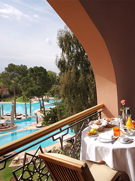 piscine-palace-es-saadi