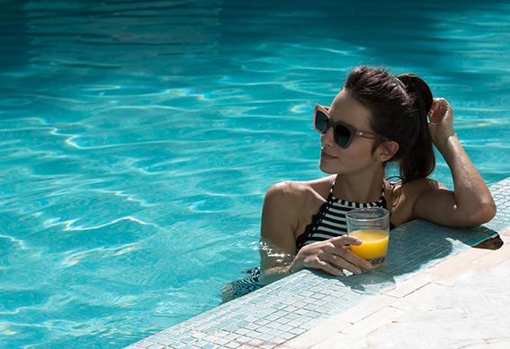 piscine-villa-saadi-marrakech
