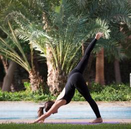 cours-yoga-spa-marrakech
