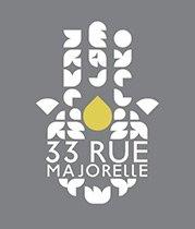 affiche-33-rue-majorelle