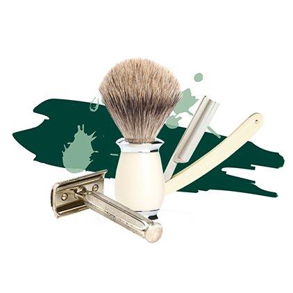 barber-shop-spa-marrakech