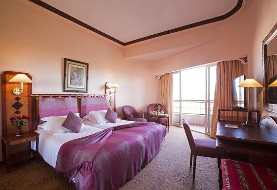 chambre-standard-hotel-saadi-marrakech