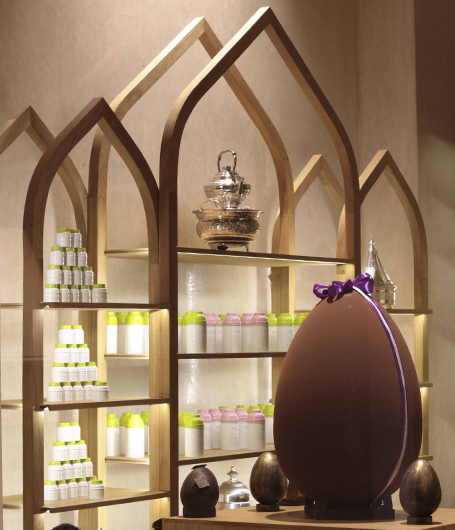 image_slider_chocolaterie_es_saadi_marrakech