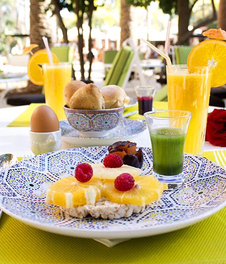 image_slider_jardin_hiver_es_saadi_marrakech_1