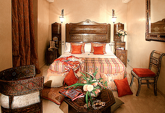 image_slider_villa_1001_nuits_es_saadi_marrakech