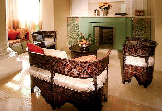 image_slider_villa_1001_nuits_es_saadi_marrakech_1