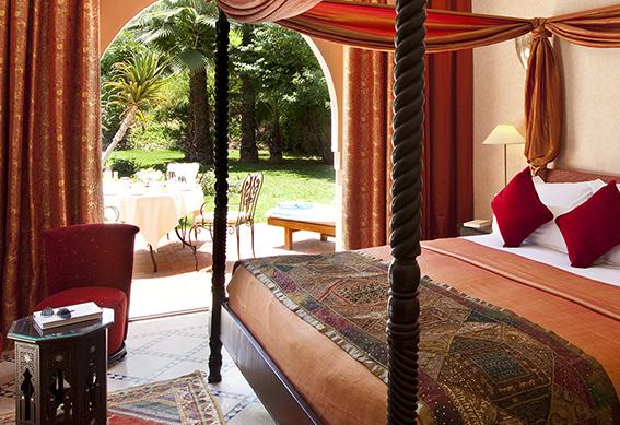 image_slider_villa_andalouse_es_saadi_marrakech