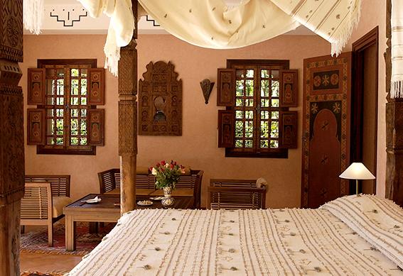 image_slider_villa_berbere_es_saadi_marrakech