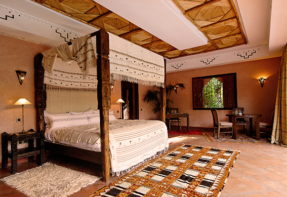 image_slider_villa_berbere_es_saadi_marrakech_1