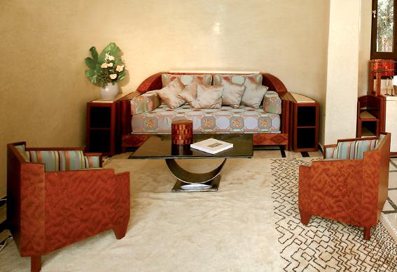 image_slider_villa_casablanca_es_saadi_marrakech_1
