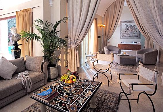 image_slider_villa_romaine_es_saadi_marrakech_1
