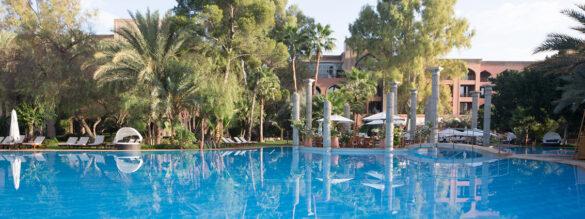island-bar-piscine-palace-marrakech