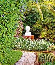 Jardins Anima