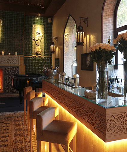 lobby-bar-palace-marrakech