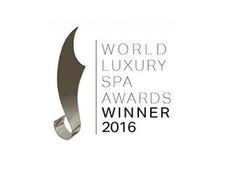 luxury-spa-award-2016