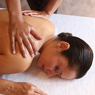 massage-dos-essaadi-marrakech