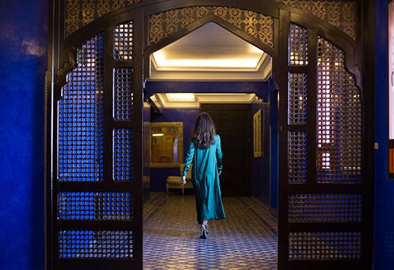 palace-essaadi-majorelle-marrakech