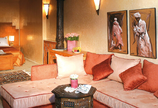 palace-suite-executive-marrakech-es_saadi