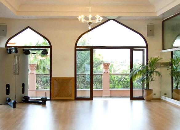 salle-sport-marrakech-essaadi
