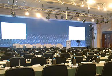 seminaire-congres-salle-essaadi-marrakech