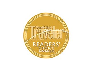 traveler-reader-choice-awards