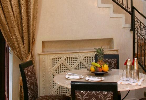 villa-amazir-essaadi-marrakech