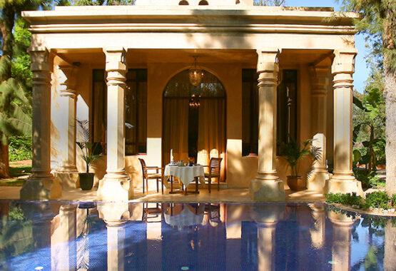 villas-1001nuits-marrakech-essaadi