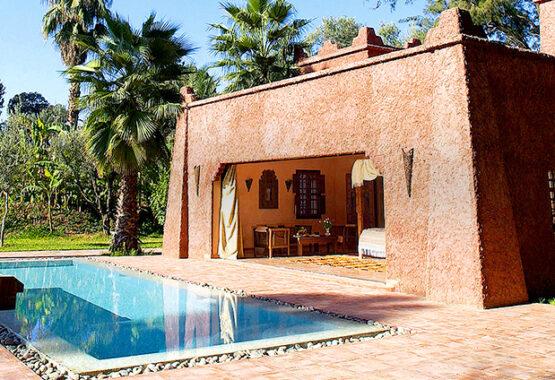 villas-berbere-marrakech-essaadi
