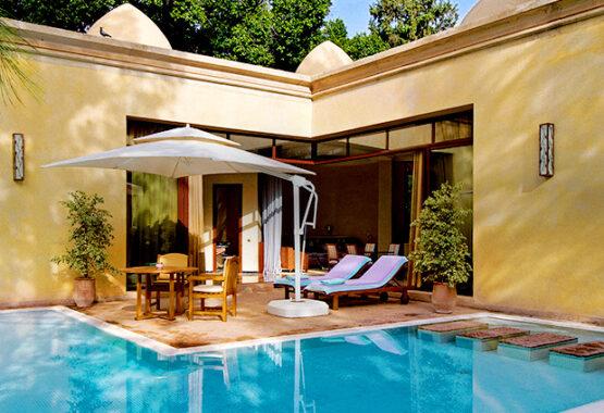 villas-casablanca-marrakech-essaadi