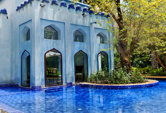 villas-persane-marrakech-essaadi